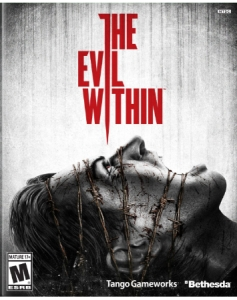 The Evil Within (2014) Xbox360 - Ep13 | Halloween 2014